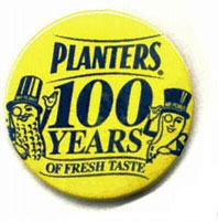 100th-anniversary-mr peanut