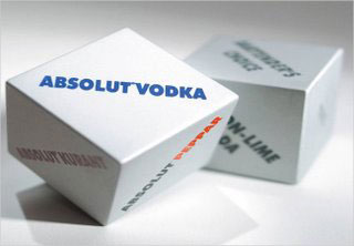 absolut-vodka-imprinted dic
