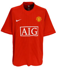 aig-manchester united