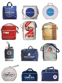airlinebags