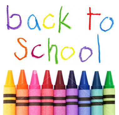 back-to-school-promotional products.jpg