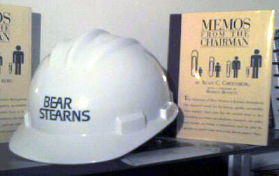 bear-stearns-hard-hat book