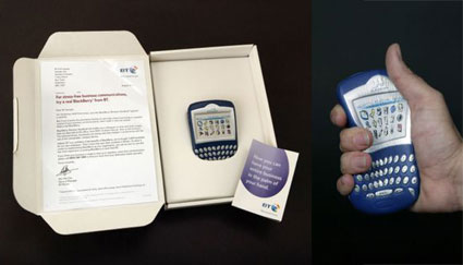 blackberry-direct-mail prom