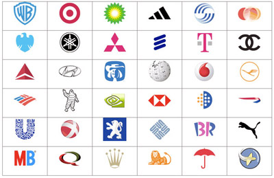 Strong Brands Also Seem To Share A Common Bond Of Being Meaningless Besides Their Own Identity Hence All The Made Up Words And Acronyms