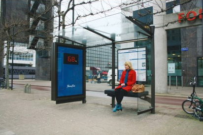 bus-stop-scale weight