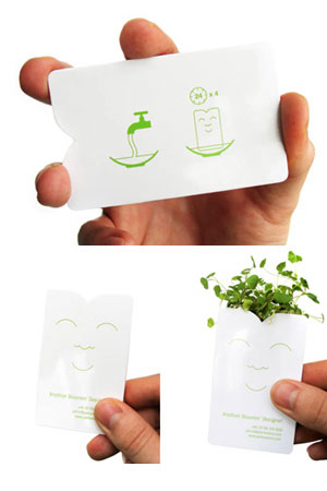 chia-business card