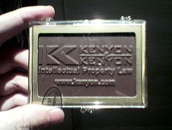 chocolate_business_card