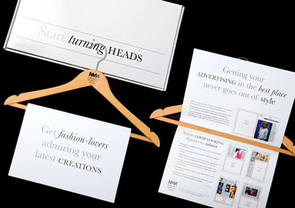 coat-hanger-direct mail