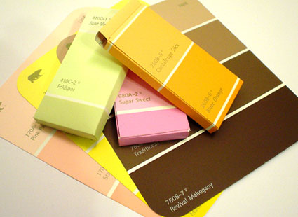 color-card-business-card ca