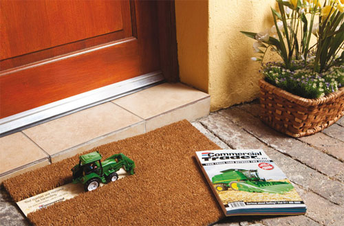 Door-to-Door Advertising - ePromos Promotional Blog