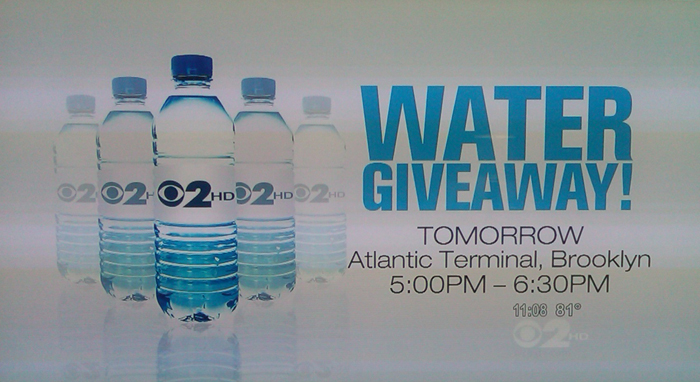 custom-water-bottle giveaway.jpg