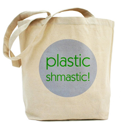 dc-plastic-bag-tax-grocery tote