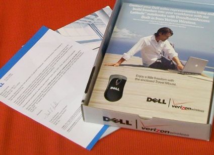 dell-travel-mouse-direct ma