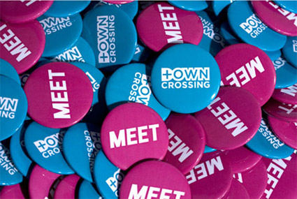 downtown-crossing buttons