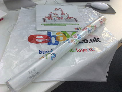 ebay-wrapping paper