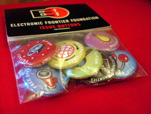 eff-issue buttons