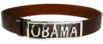 election-obama belt