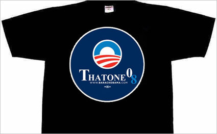 election-that-one shirt