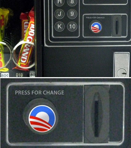 election-vending-machine st