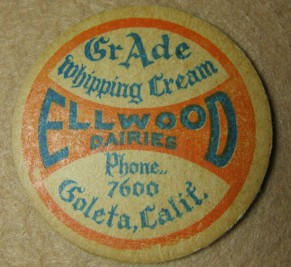 ellwood-dairies coaster