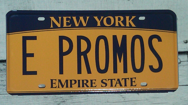 epromos-custom-license plate.jpg