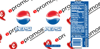 epromos-pepsi can