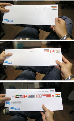flag-windows envelope