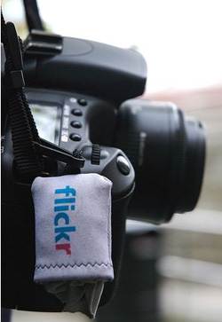 flickr-lense-cleaner camera