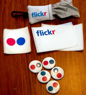 flickr-with-lense cleaner