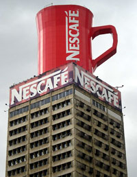giant-nescafe mug