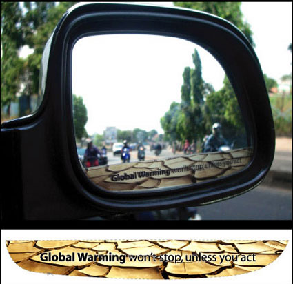 global-warming-mirror stick