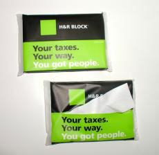 h-r-block tissues