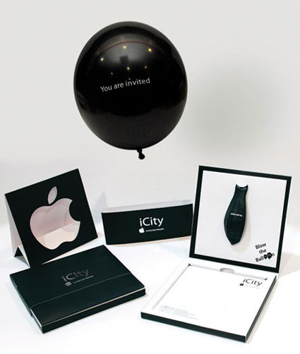 icity-apple promos