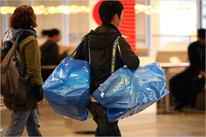 nyc tackles plastic bag problem epromos promotional blog