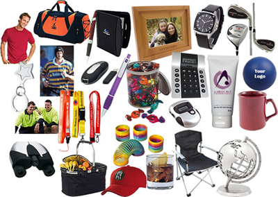 Why Choose EPromos Promotional Products 15000 Items And