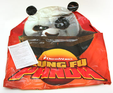 kung-fu-panda-punching bag