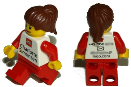 lego-business cards