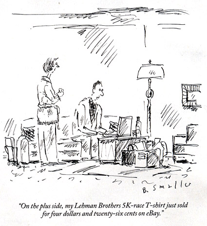 lehman cartoon