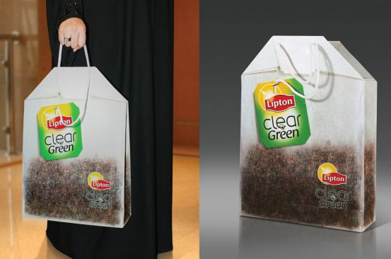 promotional-shopping bag.jpg