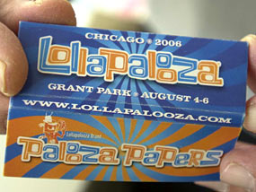 lollapalooza-rolling papers
