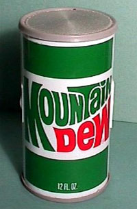 mountain-dew-radio can