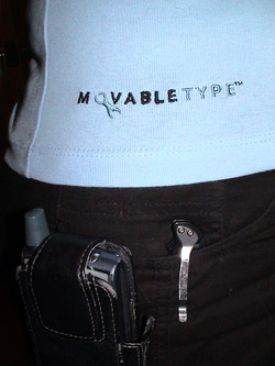 movable type hip logo