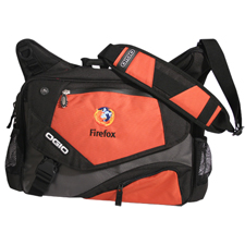mozilla-ogio bag