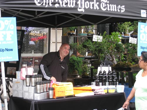 new-york-times-promotional products