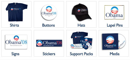 Promotional Products & Marketing Blog | 12/12 | Political ...