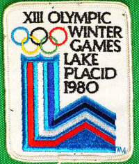 olympics-lake-placid 1980