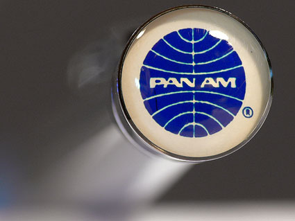 pan-am-pen-top logo