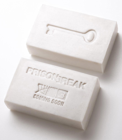 prison-break soap