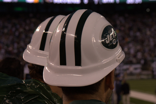 promotional-hard hat