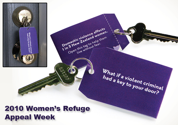 promotional-keytag-womens refuge.jpg
